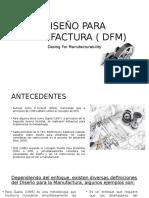 Diseno-Para-Manufactura-Dfm
