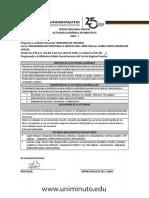 Actividad Academica en Biblioteca No. 2 Programacion OO.pdf