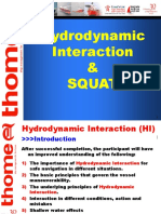 Hydrodynamic Interaction & SQUAT.pdf