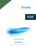 Manual_de_Inventarios_010914_v1.0.pdf