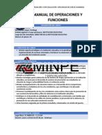 MANUAL-DE-ORGANIZACIONES-Y-FUNCIONES-EDITABLE.docx