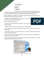 CCNA1_6.pdf