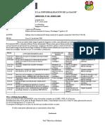 INFORME DOCENTES 2da Semana 2020 - copia.docx