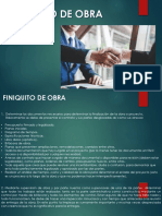 Presentación Finiquito de Obra (1).pdf