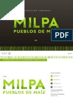 Manual Milpa, pueblos de maíz.pdf