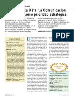 DIAGNOSTICO.pdf