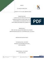 TRABAJO LAMINADO .pdf