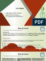 Presentación de Curso y Acuerdos - 2020-II (1).pptx