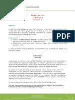 Desarrollo Sustentable_Evaluación 2_P