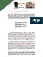 Mester de Clerecía. El libro de Alexandre y la tradición de la cuaderna vía -Raymond S. Willis- valleNajerilla