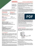 TYPHOON STEADYGRIP G Manual French.pdf