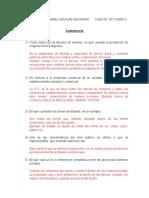 cuestionario de derecho privado UNAH