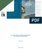 Libro_MiradaCritica a la RSE en Iberoamerica.pdf