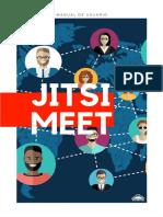 Manual_de_ Jitsi_Meet_ok
