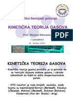 kineticka_teorija_gasova_fh_principi