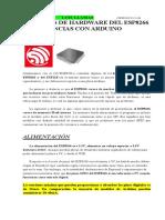 Diferenc_ESP8266_Arduino