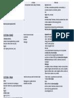 cuadro (2).pdf
