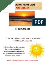 Los 8 Remedios Naturales 4.pptx