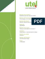 Actividad7_Estadística para las ciencias sociales