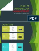 plan-compensacion.pdf