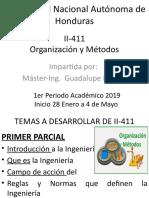 1era-Parte-II-411-Organ-Metod-Enero-2019