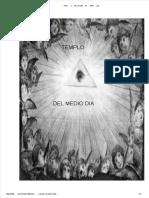Vdocuments.mx Oraciones Dadas Al Sexto Sello