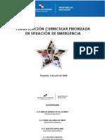 Final_Planificación_Curricular_Priorizada_Panamá_Covid-19