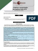 info-930-stf - 2019.3 - visto.pdf