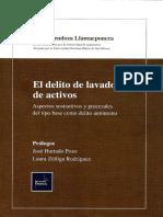 Libro_Fidel Mendoza_Lavado de activos_2017_290p.pdf