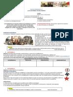 Guía-n-1_-TOTALITARISMOS_xxx.pdf