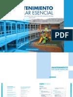 00 MANUAL MANTENIMIENTO ESCOLAR VERSION FINAL PRENSA.pdf