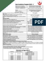 calendario-academico-ac-2020-2-v4.pdf