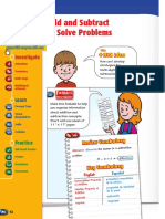silo.tips_add-and-subtract-to-solve-problems.pdf