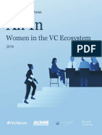 all-in-women-in-the-vc-ecosystem.pdf