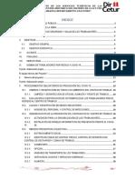 NUEVA ESTRUCTURA DEL PLAN 2020 (1)
