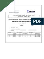 298251144-Plan-de-seguridad-salud-ocupacional-y-medio-ambiente.docx