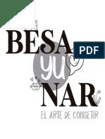 BESAYUNAR (3)