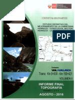 01 Topografia (Georeferenciacion).pdf