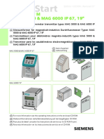 Mag5000-qs-manual