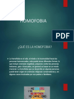 discriminación (1)