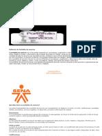 Actividad Portafolio de servicios.docx