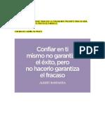 MODELO SHIRODHARA PROTOCOLO SPA (1) (1)