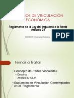 Art. 24 Reglamento LIR pdf.pdf