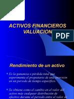 Tema 7 - Activos Financieros