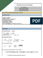 NPE-181204-A-001-F112-03 USINA PLATAFORM