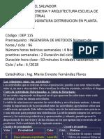 CLASE #64 DIP-115 CARTA DE AC,RELACIONADAS.pptx