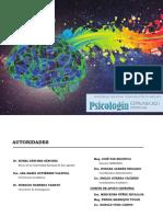 PSICOLOGIA-1 (1)