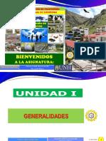 FORMULACIÓN-DE-PROYECTOS-DE-INVERSIÓN-2020-I