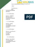liste_solibail (logements sociaux).pdf