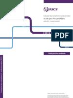 APC - Guide pour les candidats (1)